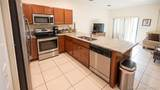 24864 116th Ave - Photo 14