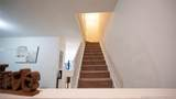 24864 116th Ave - Photo 23