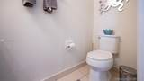 24864 116th Ave - Photo 24