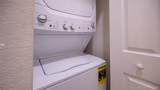 24864 116th Ave - Photo 25
