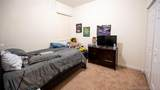 24864 116th Ave - Photo 32