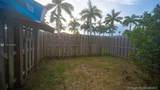 24864 116th Ave - Photo 36