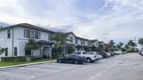 24864 116th Ave - Photo 4