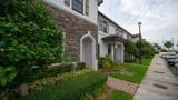24864 116th Ave - Photo 40