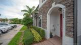 24864 116th Ave - Photo 41