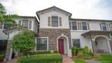 24864 116th Ave - Photo 42