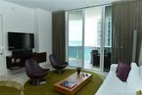16001 Collins Ave - Photo 6