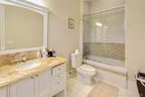 12850 60th Ave - Photo 17