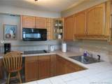 5701 Collins Ave - Photo 11