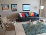 5701 Collins Ave - Photo 5