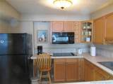 5701 Collins Ave - Photo 9