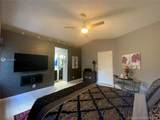 372 107th Ave - Photo 11