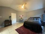 372 107th Ave - Photo 12