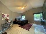 372 107th Ave - Photo 13