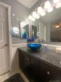 372 107th Ave - Photo 14