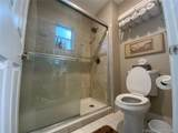 372 107th Ave - Photo 16
