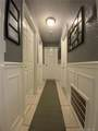 372 107th Ave - Photo 17