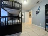 372 107th Ave - Photo 19