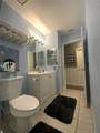 372 107th Ave - Photo 23