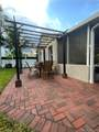 372 107th Ave - Photo 25
