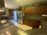372 107th Ave - Photo 4