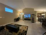 372 107th Ave - Photo 9