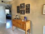 2638 104th Ave - Photo 10