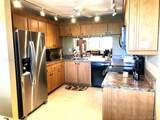 2638 104th Ave - Photo 12