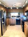 2638 104th Ave - Photo 13