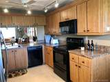 2638 104th Ave - Photo 14