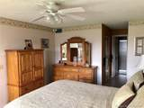 2638 104th Ave - Photo 18