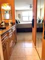 2638 104th Ave - Photo 23