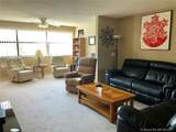 2638 104th Ave - Photo 3