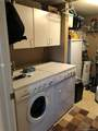 2638 104th Ave - Photo 31