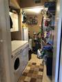 2638 104th Ave - Photo 32