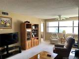 2638 104th Ave - Photo 4