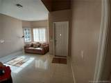 1906 98th Ave - Photo 10