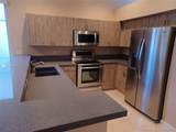 1906 98th Ave - Photo 11
