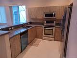 1906 98th Ave - Photo 12