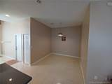 1906 98th Ave - Photo 13