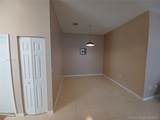1906 98th Ave - Photo 14