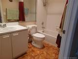 1906 98th Ave - Photo 15