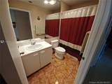 1906 98th Ave - Photo 16