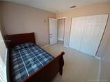 1906 98th Ave - Photo 17