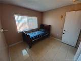 1906 98th Ave - Photo 18