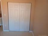 1906 98th Ave - Photo 19