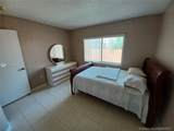 1906 98th Ave - Photo 20