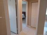 1906 98th Ave - Photo 22