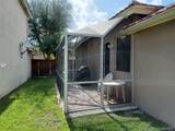 1906 98th Ave - Photo 23