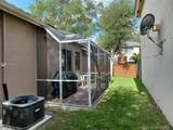 1906 98th Ave - Photo 27